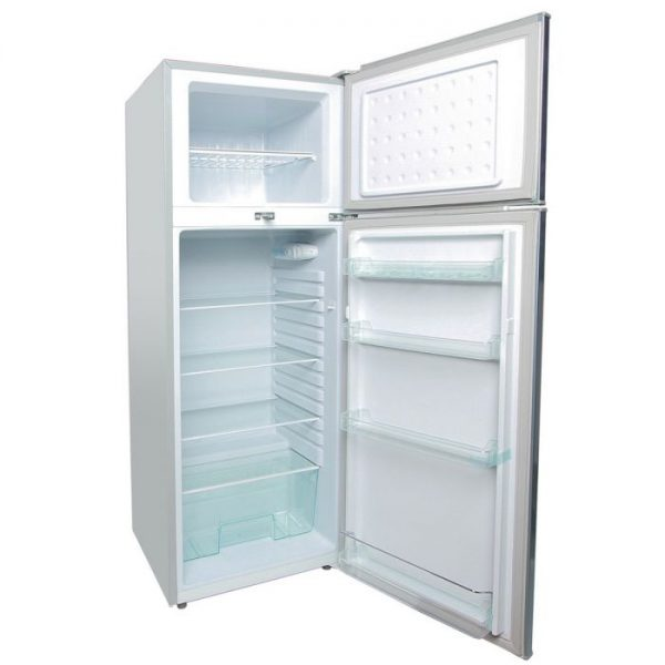 213Litre Fridge