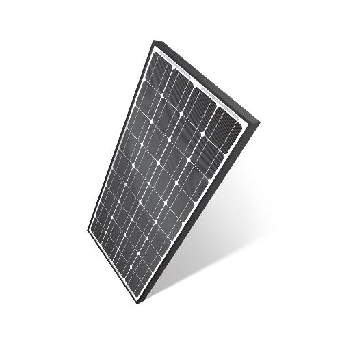 80 Watts Solarmax Solar Panel