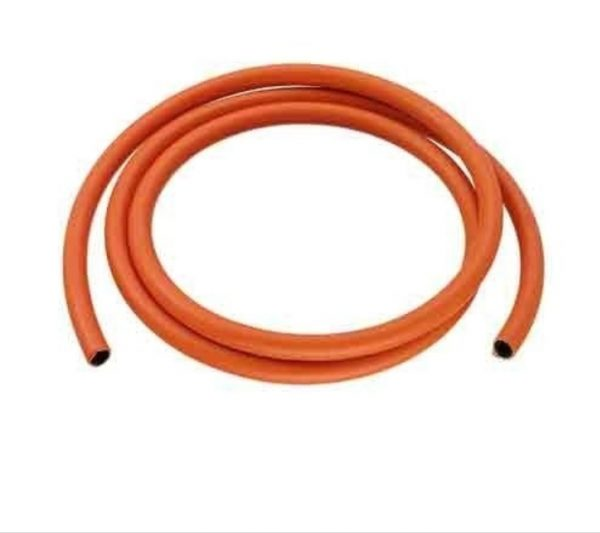 Gas hosepipe