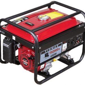 Generator-2900-tigmax