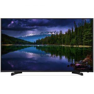 """Hisense (HE43M2160FTS) 43"""" inch Digital TV"""