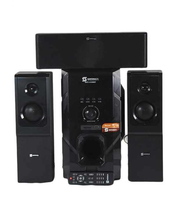 Sayona 3.1 ch Subwoofer