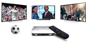 Azam TV Ke