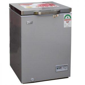 Freezer 93L