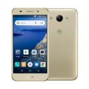 Huawei Y3 2018 8GB Grey